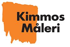 Kimmos Måleri